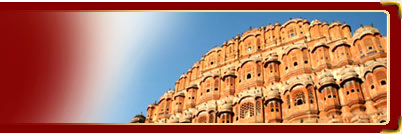 golden triangle packages tours delhi agra jaipur